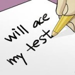 Razlike i sličnosti između TOEFL i IELTS ispita