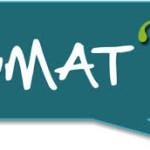 Priprema za GMAT u Novom Sadu!