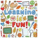 Intenzivni vikend kursevi engleskog jezika