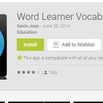 word_learner