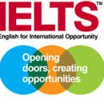 Tipovi zadataka  za pisanje – IELTS ispit