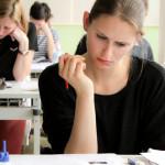 Koja je razlika izmedju IELTS-a i ESOL ispita?