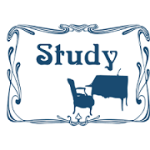 Da li se engleski može naučiti za mesec dana?