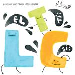 Kursevi engleskog za decu